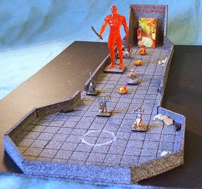 return to the temple of elemental evil pdf